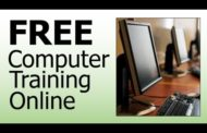Free Computer Training Online - Learn Microsoft Access and More!...