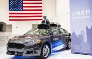 Self-Driving Cars Will Make Organ Shortages Even Worse...