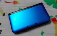 Nintendo will pay you up to $20,000 to hack the 3DS...
