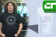 Crunch Report | Soylent Is Back...