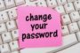 The Importance of Passwords and Password Management...
