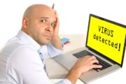 Fighting Fake AntiVirus Software...