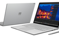 Microsoft Surface Book: A Case Study In Imperfection And Updates...