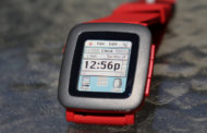 Pebble says its smartwatches should continue to work in 2017...
