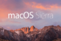 Why You Should Get MacOS 10.12.2...