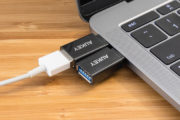 The Best USB-C Adapters, Cables, and Hubs to Connect Old Accessor...