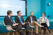 Will the Internet Always Be American? A Future Tense Event Recap....
