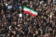 Netizen Report: Dire Straits for Political Prisoners in Iran...