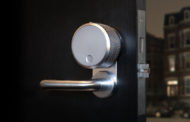 August's CEO on lock hacking and releasing hardware before it's r...