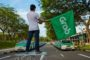 Not just Uber, now Grab is also hiring government insiders to gro...