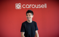 Carousell eats up another struggling startup to boost its social ...