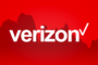 Verizon fourth quarter earnings fall short of analyst expectation...