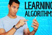Learning Algorithms: Is It REALLY Necessary?...
