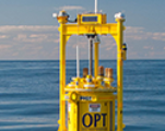 Ocean Power Technologies (OPTT): Expanded SEC Probe, Promotions, ...