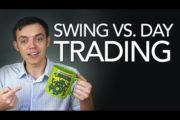 Swing vs. Day Trading - Which is Better?...