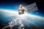 LeoLabs raises $4M to build out its space debris collision avoida...