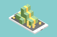 Mobile ad startup Vungle says it's hit a $300M revenue run rate...