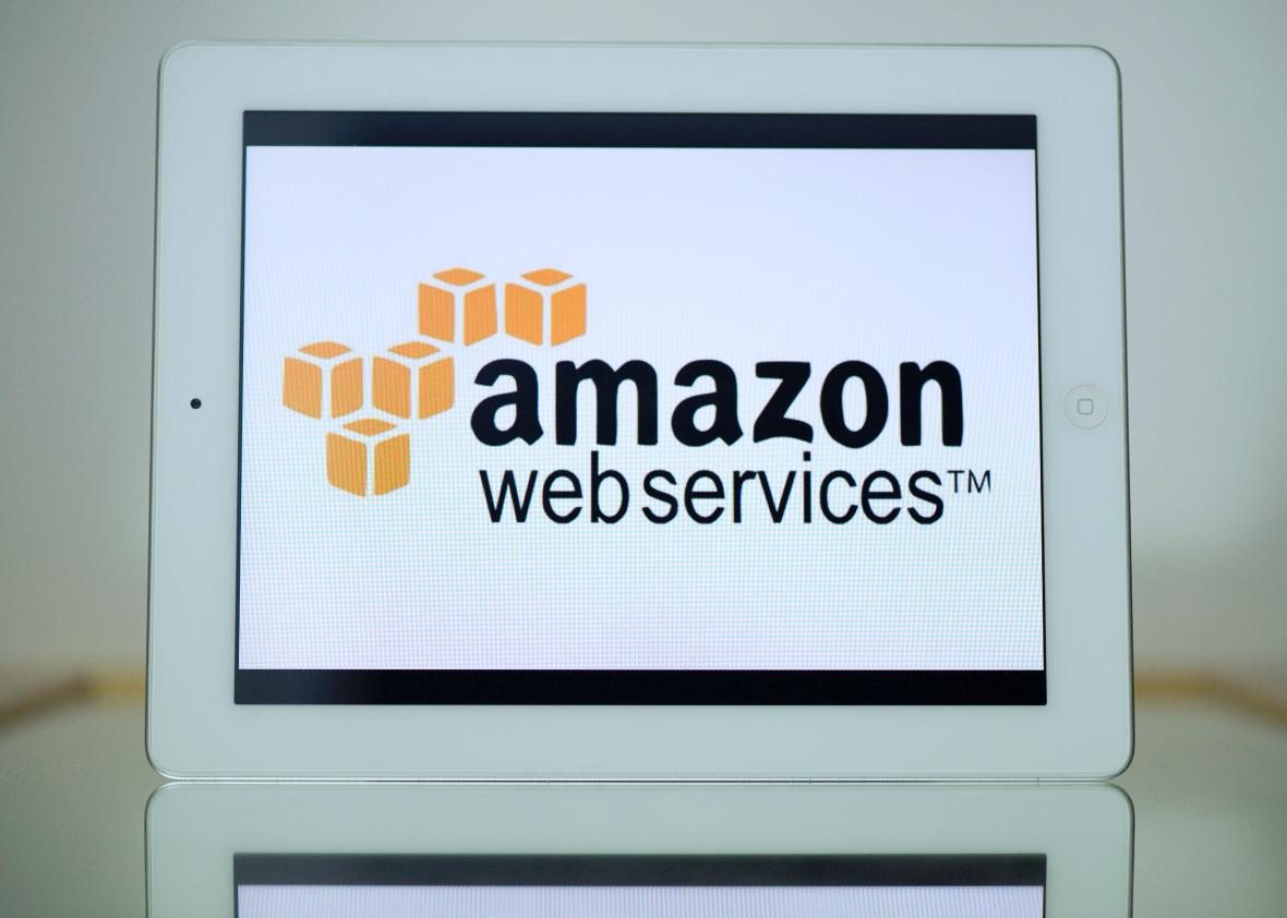 156326437-picture-shows-an-ipad-with-the-logo-of-amazon-web