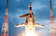 Why India Is Investing in Space...