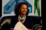 Facebook Global Head of Diversity Maxine Williams is speaking at ...