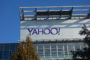 Yahoo's Excalibur IP search, mobile and other patents valued at $...