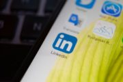 LinkedIn open sources Flashback, a tool for mocking internet traf...