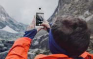 Facebook opens up 360-degree live streaming to all...