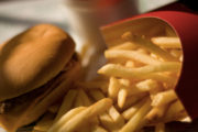 McDonald's begins testing Mobile Order & Pay ahead of nationw...