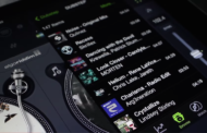 Spotify acquires audio detection startup Sonalytic...