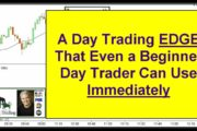 Day Trading For Beginners...