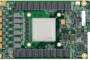 Google says its custom machine learning chips are often 15-30x fa...