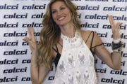 Gisele Bündchen Is Less Anti-Trump Than She Is Pro-Envir...