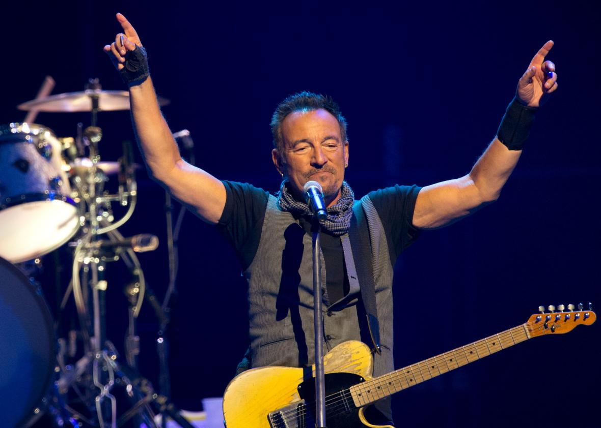 546268956-musician-bruce-springsteen-performs-with-the-e-street