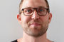 Spotify Premium Director Robert Lamvik leaves company for meditat...