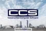 Construction Computer Software...