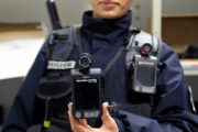 Future Tense Newsletter: Is It Time for Reporters to Wear Bodycam...