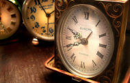 On the Suitability of Long Short-Term Memory Networks for Time Se...