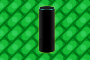 Third parties have always been the key to Amazon's smart home dom...
