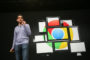 Google has reportedly launched a new AI-focused venture capital p...