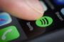 Spotify settles lawsuits, adds board members as it gets ready to ...