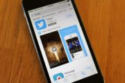 Twitter tests rounded buttons and thumbnails…because that's the p...