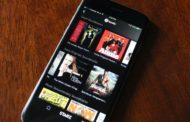 Spotify buys AI startup Niland to develop its music personalizati...
