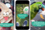 "WhatsApp's ""Status"" Snapchat clone hits 175M daily users in 10 we..."