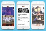 Grindr and Other Gay Dating Apps Want to Create Connections Beyon...