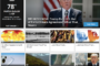 The Weather Channel's Response to Trump's Paris Pullout Was Poten...