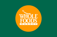 Is Whole Foods a healthy option for Amazon?...