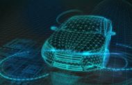 Autonomous cars will bring a moveable feast of products and servi...