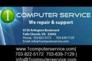 Computer Services Laptops Repair Printer Repair Data Recovery Ser...