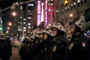 Federal Appeals Court: You Have a Constitutional Right to Film Po...
