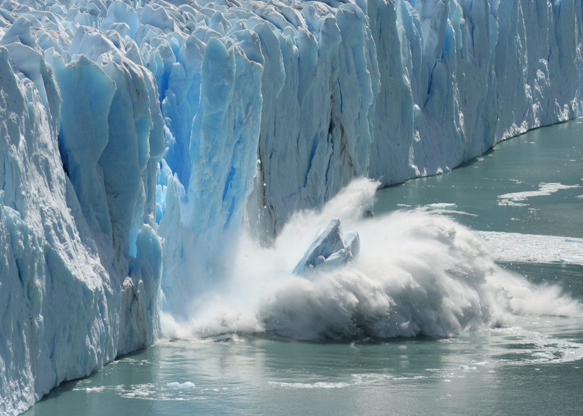 Why Hope Is Dangerous When It Comes to Climate Change...